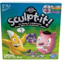 Cranium Sculpt-It Game