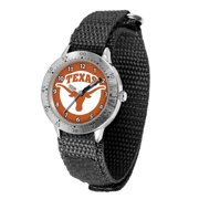 Suntime ST-CO3-TXL-TGATER Texas Longhorns-TAILGATER Watch