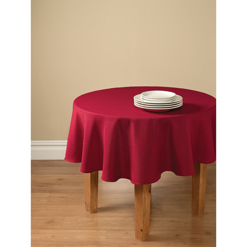 Mainstays Table Cloth