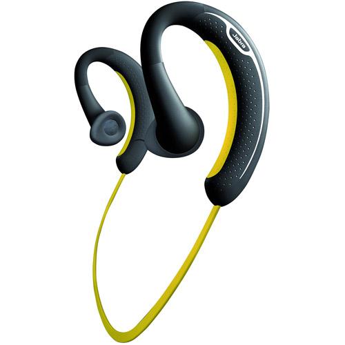 Jabra 100-96600000-02 Sport Bluetooth Stereo Headphones