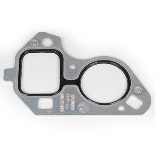 ACDelco 251-663 Water Pump Gasket by ACDelco