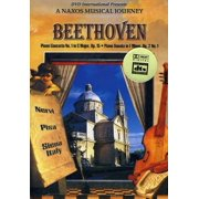 Beethoven: Naxos Musical Journey by