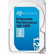 Seagate 1.2TB NYTRO XP6300 SAS 10000 - ST1200MM0098