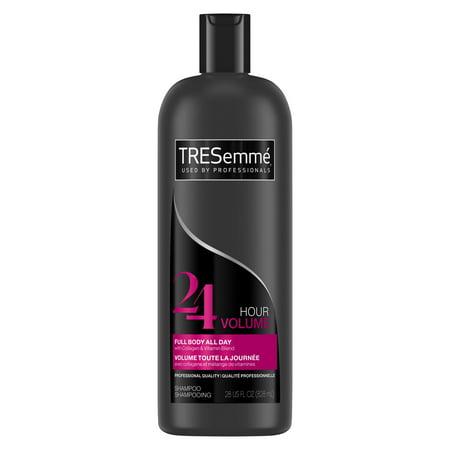 TRESemmé Shampoo 24 Hour Body 28 - Body Shampoo
