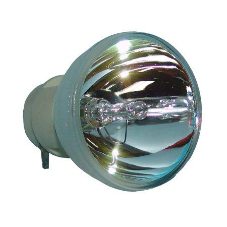 Original Osram Projector Lamp Replacement for Vivitek 5811119833-SVV (Bulb Only) - image 3 of 5