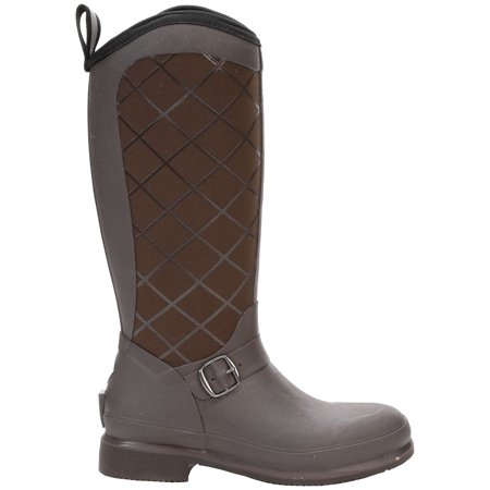 Muck Boot Women