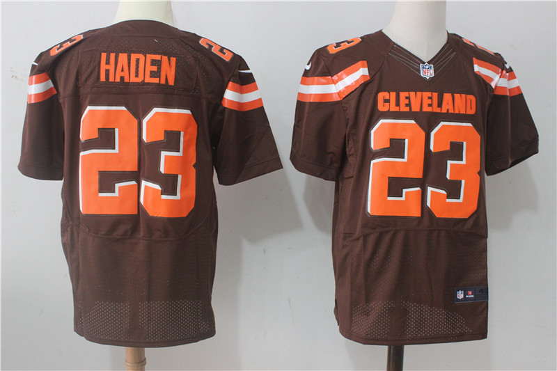 39d31d3dd40 mens cleveland browns nike brown legend performance logo essential 3 t  shirt  cleveland browns jerseys walmart