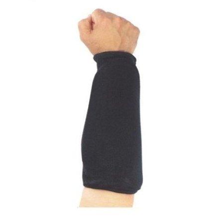 Martin Pair (2) Adult Football Forearm Guard Pads Durable Foam Padding 11