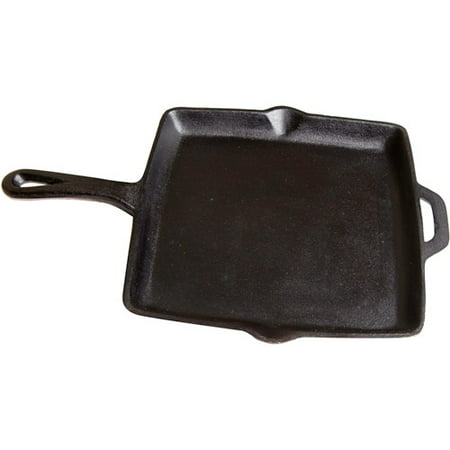 Camp Chef SQ11 Cast Iron 11