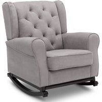 Delta Furniture Emma Nursery Rocking Chair