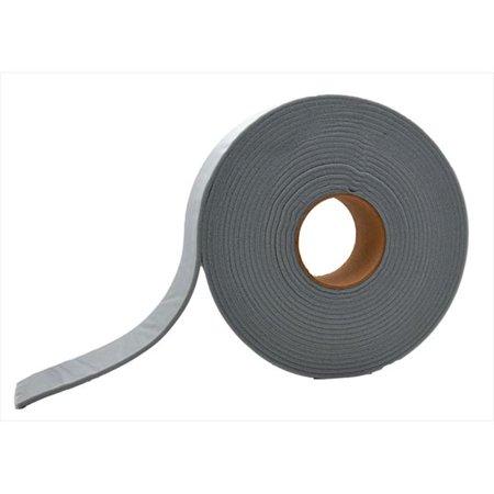 183161530 Cap Tape Grey Three Sixteenth - image 1 of 1