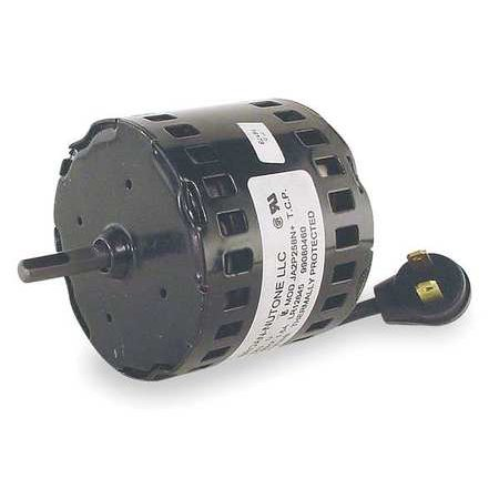 Broan 99080596 Replacement Motor