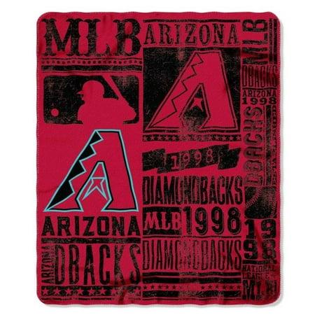 MLB Arizona Diamondbacks 50