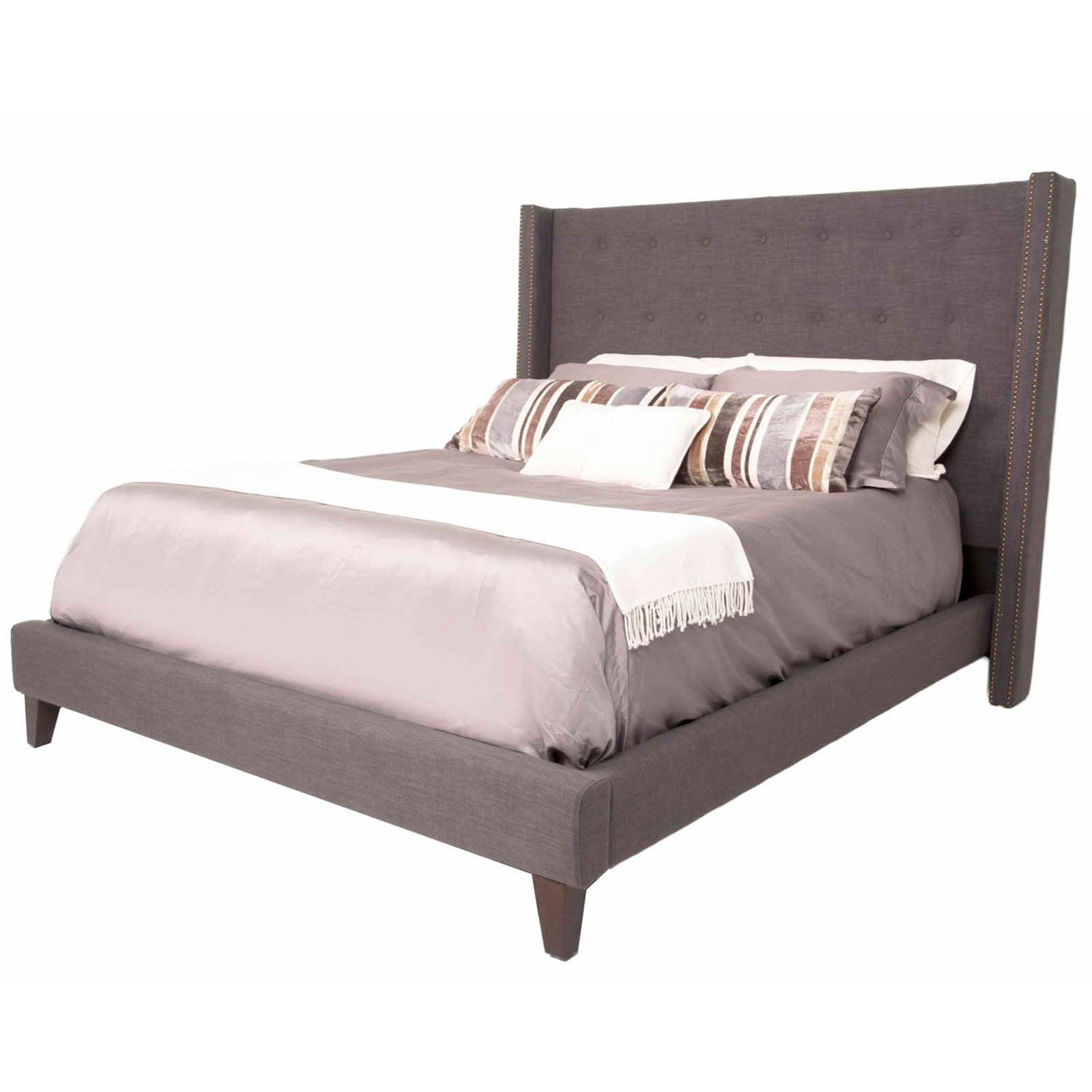 Orient Express Furniture Weston Bed
