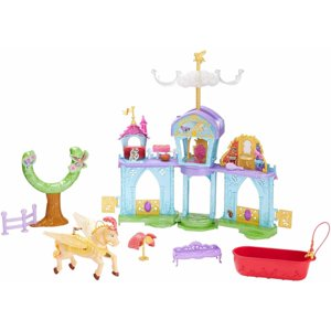 Disney Sofia The First Horse Play Set Accessory