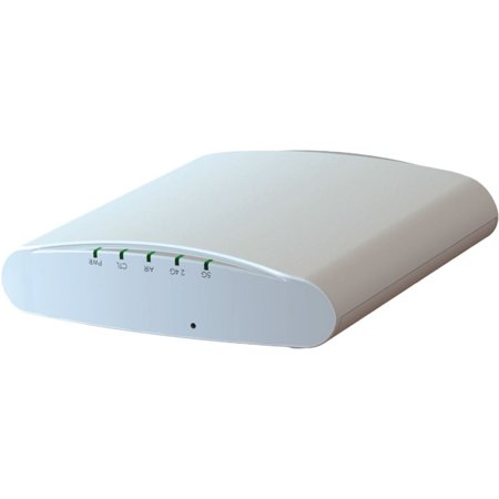 Ruckus Wireless ZoneFlex R310 Unleashed IEEE 802.11ac 1.14 Gbit/s Wireless Access Point - 5 GHz, 2.40 GHz - 1 x Network (RJ-45) - Ceiling Mountable, Wall Mountable, Desktop - 1 Pack