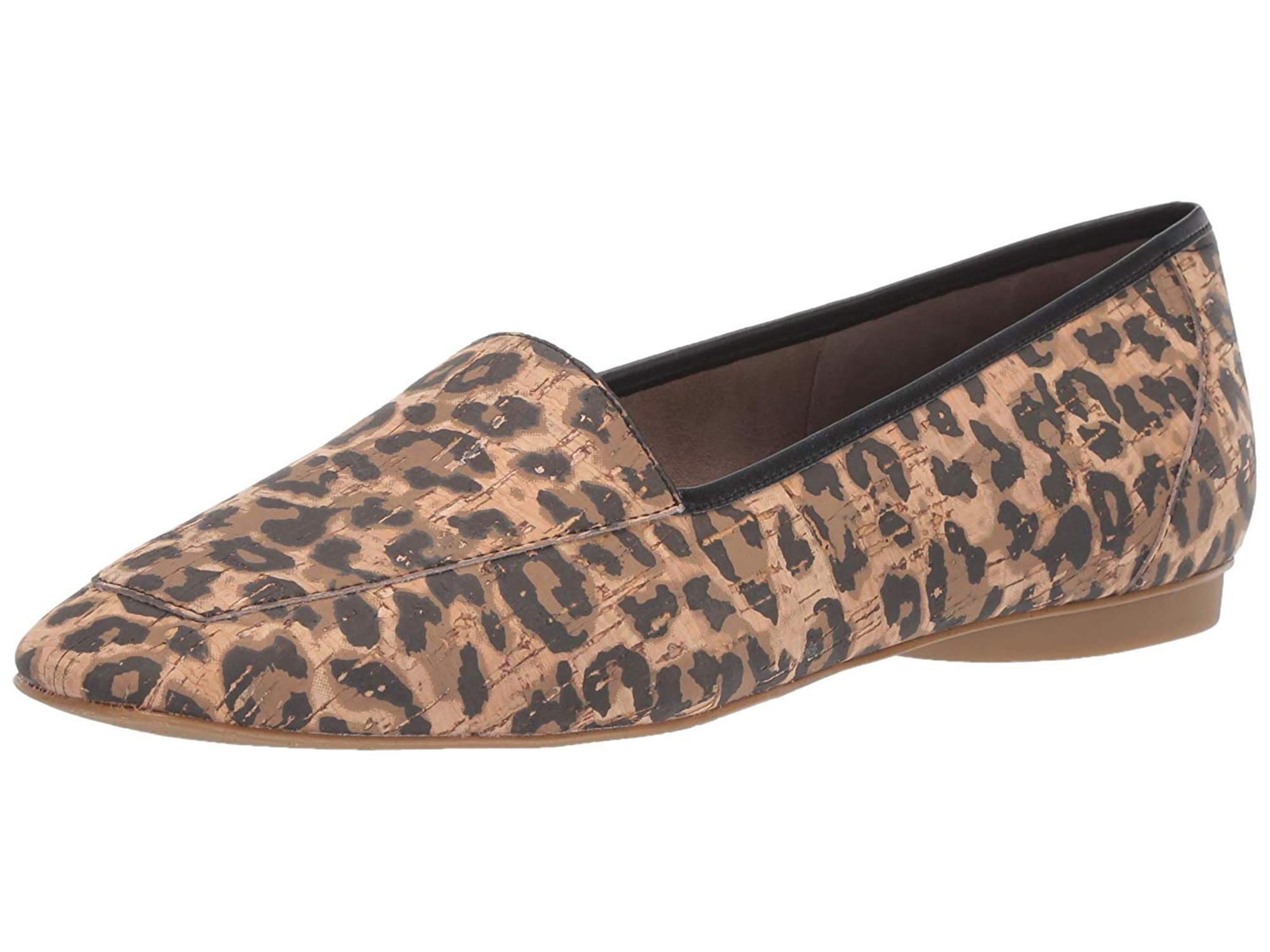 Donald J Pliner Womens Deedee Loafer