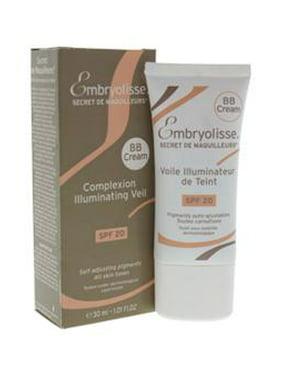 Artist Secret Complexion Illuminating Veil Spf 20 Cream For Women 1 oz