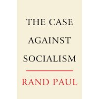 The Case Against Socialism (Hardcover)