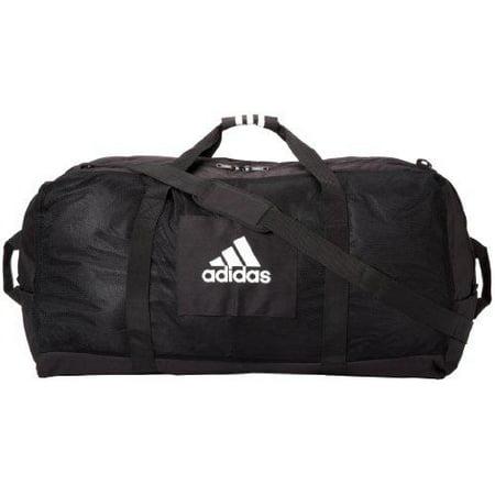 - adidas Team Carry Xl 993948 Messenger Bag,Black,one size