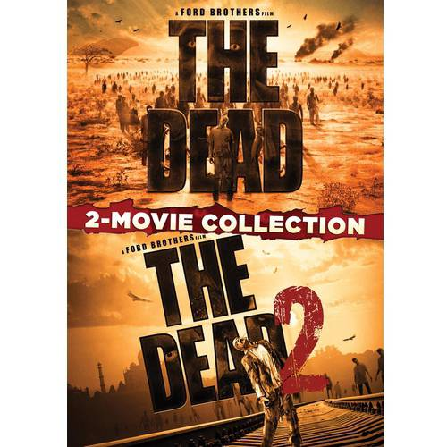 The Dead / The Dead 2