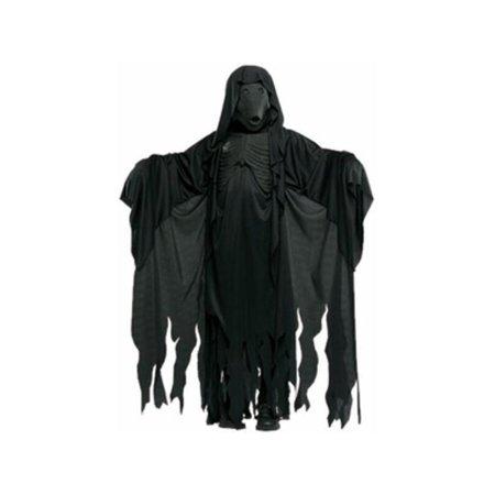 Dementor Halloween Costume (Child's Dementor Costume)