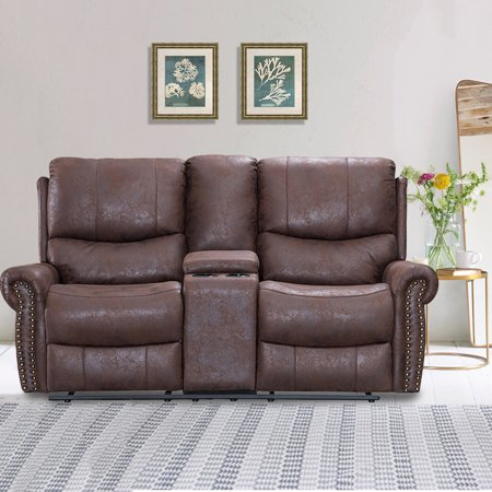 Aliexpress.com : Buy genuine/real leather sofa living room