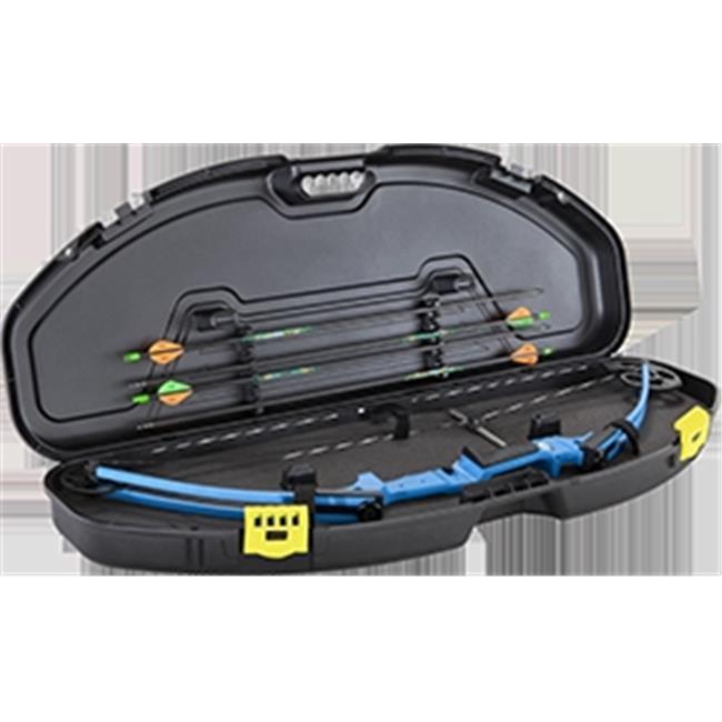Plano Molding 110900 Plano Ultra Compact Bow Case