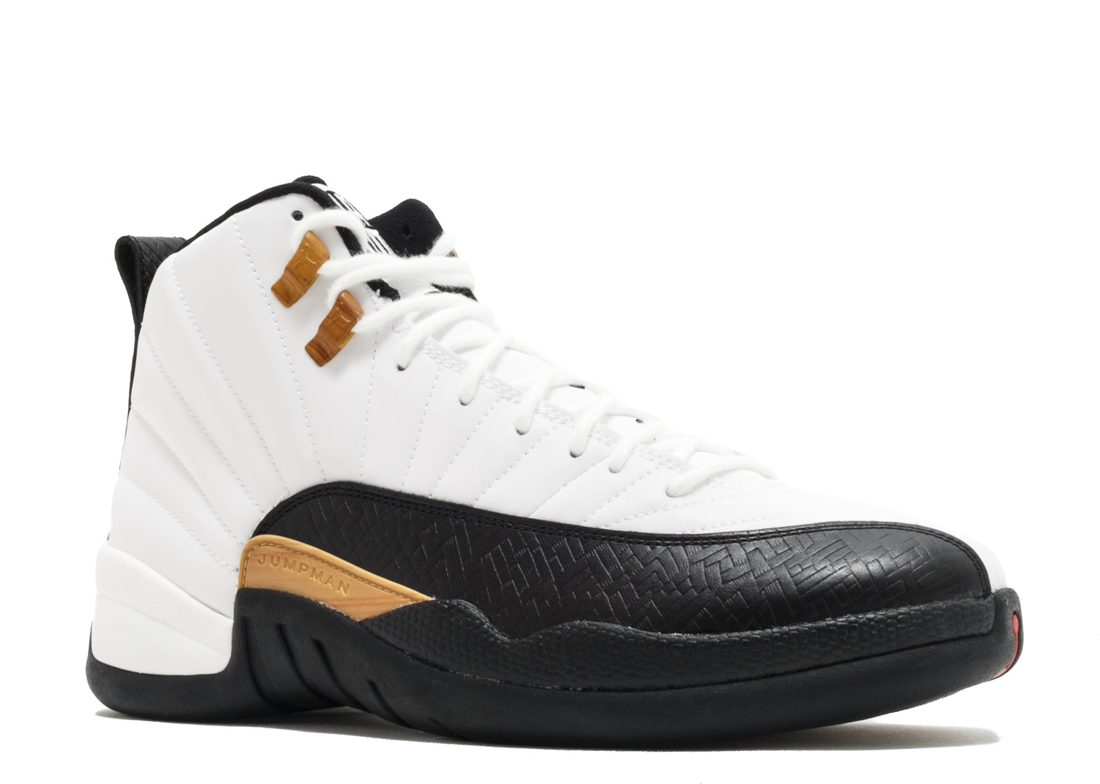 outlet store d392f cf754 Air Jordan - Men - Air Jordan 12 Retro Cny  Chinese New Year  - 881427-122  - Size 9