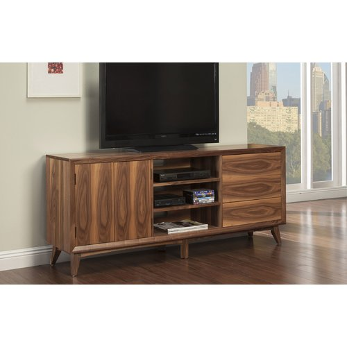 Brayden Studio Karp TV Stand for TVs up to 70''