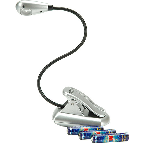 Mighty Bright LED Xtraflex Craft Light by Mighty Bright
