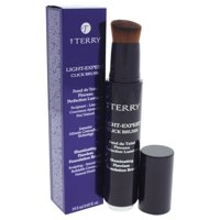 Light-Expert Click Brush - # 4.5 Soft Beige by By Terry for Women - 0.65 oz Brush