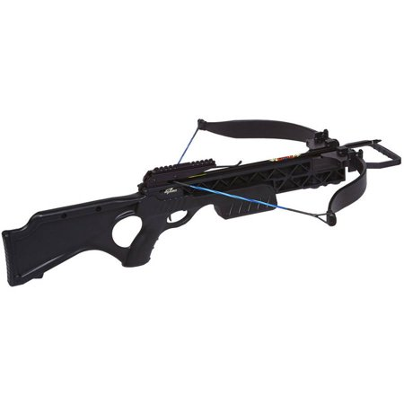 Excalibur Matrix Cub Crossbow, Black thumbnail
