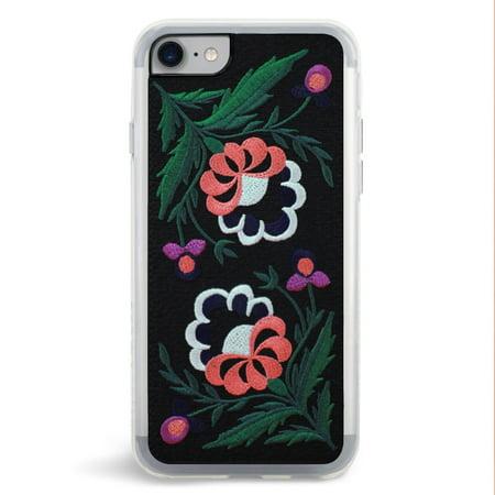 belle iphone 8 case
