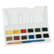 Daler-Rowney Simply Watercolor Pocket Set, 1 Each