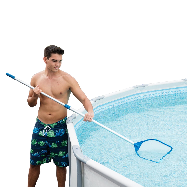 Summer Waves Pool Maintenance Kit