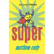 Super - eBook