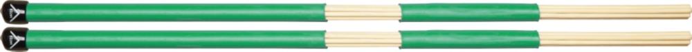 Vater Bamboo Splashstick Slim by Vater