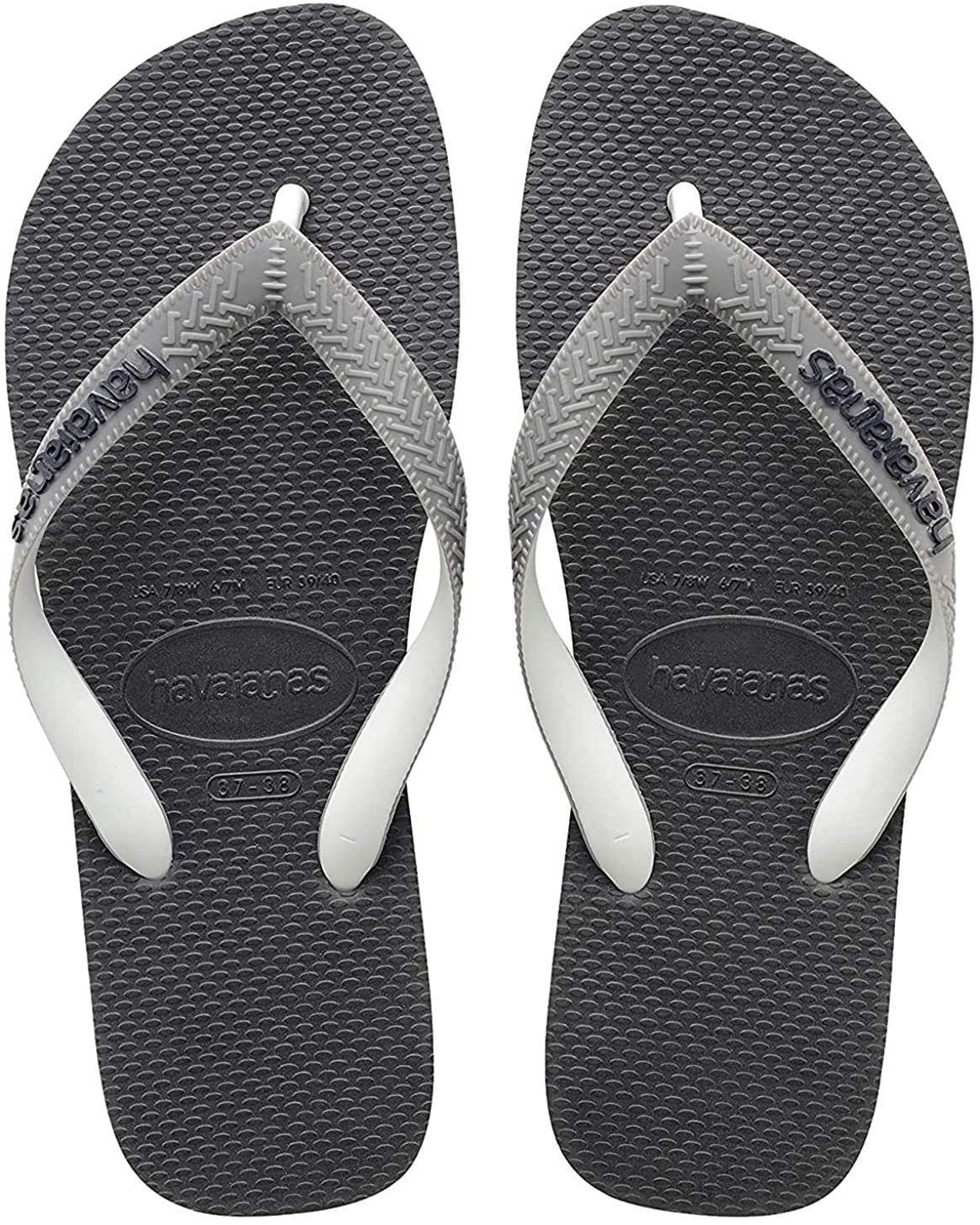 Havaianas Men's Flip Flop Sandals Top