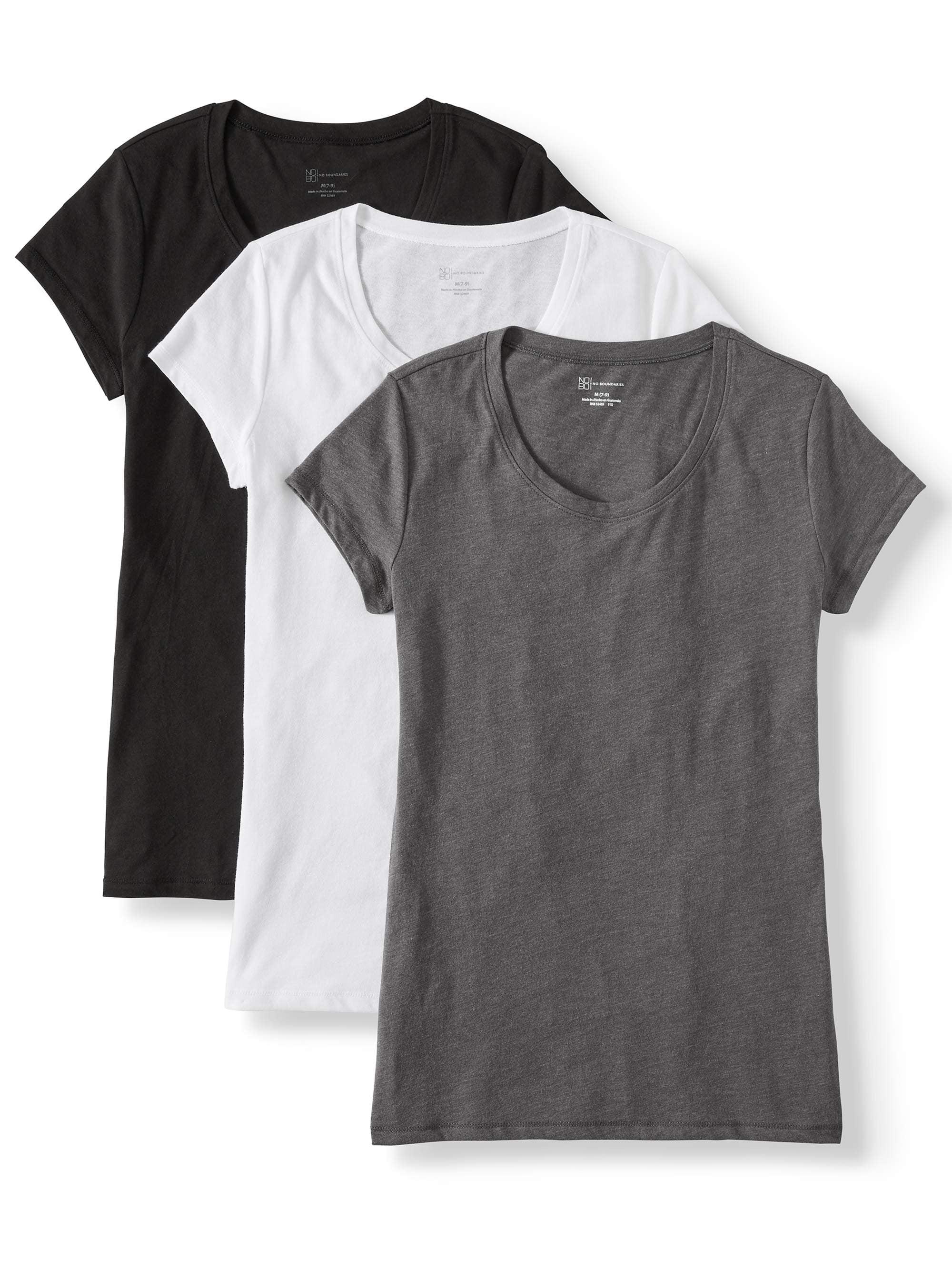 T-Shirts New All The President/'s Men Retro Vintage Transfer Juniors Tee Shirt