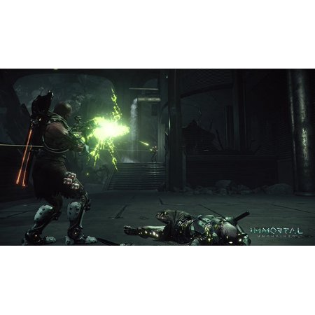 Immortal: Unchained for Xbox One - image 5 of 5
