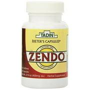 Zendo Dieters SUPPLEMENT 60 Capsules