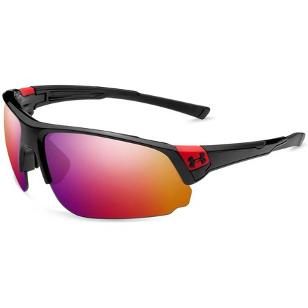 Under Armour CHANGEUP-DUAL-8600129-006151 Sunglasses ()