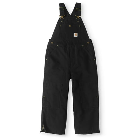 Best Carhartt product in years