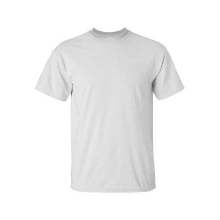 e999ba57bcb Gildan - Ultra Cotton T-Shirt Tall Sizes - 2000T - Walmart.com