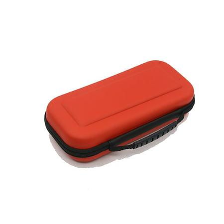 Handle Protection Storage Bag Hard Bag Eva Storage Bag Host Portable Game Pack - image 6 de 6