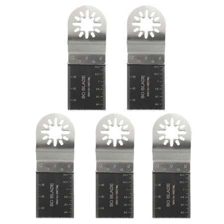 5Pcs 35mm (1-3/8