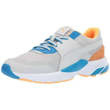 2e2a6315ce58 PUMA - Puma Men's Future Runner Sneaker - Walmart.com