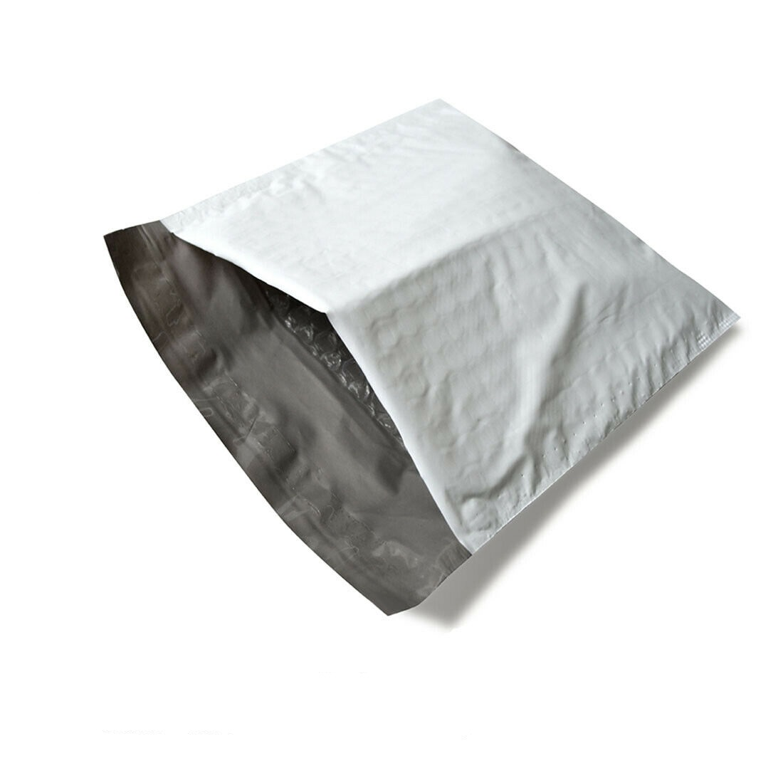 Padded Shipping Envelope Mailers Self Seal and Peal Strip 12.5x19 Inch MMBM Poly Bubble Mailer 100 Pack