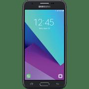 Walmart Family Mobile Samsung Luna Pro Prepaid Smartphone (Bundle Promo Available)